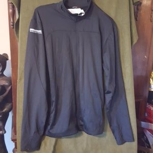 Men's CO North End Sport water resistent jacket